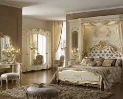 buy italian furniture online. Bedroom Collection Italian Furniture Online Inside Design 0 Buy A