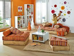 interior unique home decor accessories and decorating ideas with