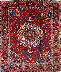 full size of 10 x 12 area rugs 10 x 12 rug canada 10 x 12