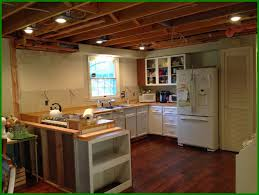 kitchen overhead lighting ideas. Overhead Kitchen Lighting. Lights Amazing Lighting Ideas Track Pict Of Trend And Popular