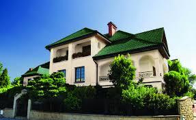 dulux exterior paint colors south africa. exterior home colour palettes made easy dulux paint colors south africa i