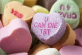 valentine s day candy hearts. Modren Candy Candy Hearts For Valentine S Day Candy Hearts H