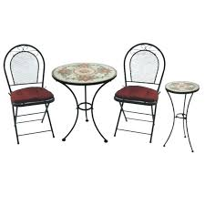 ikea cafe table bistro table and chairs incredible bistro table and chairs with wonderful small cafe ikea cafe table
