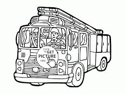 Small Picture Coloring Pages Coloring Page Fire Fire Coloring Pages Fighter