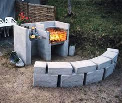 brick barbecue tips 3
