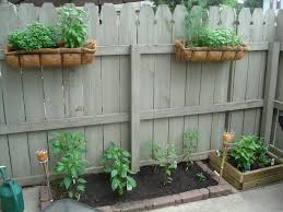Small Picture patio garden neat for apartment patio how does my garden grow
