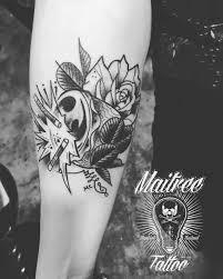 At Minimalmaitree Minimalmaitree Tattoominimaltattooshop