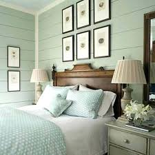 sage green painted kitchen walls bedroom ideas light best pale bedrooms on mint color