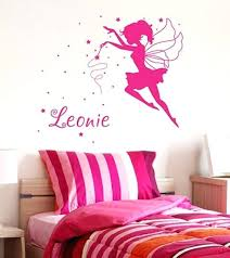 wall stickers shop wall personalised wall stickers wall art stickers quotes ebay on personalised wall art stickers quotes with wall stickers shop wall personalised wall stickers wall art stickers