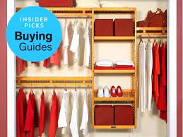 full size of closet organizer storage rack portable clothes hanger ideas the best organizers for your