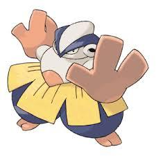 Pokemon Go Slakoth Max Cp Evolution Moves Weakness
