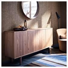 ikea stockholm furniture. Ikea Stockholm Furniture S