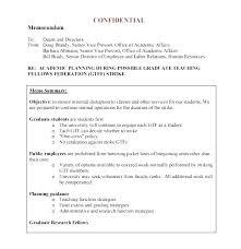 Confidential Information Memorandum Template Copster Co