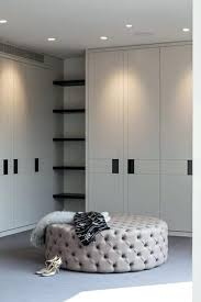dressing room furniture. Dressing Room Furniture Modern By Studio Mark Hire . U