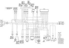 96 suzuki quadrunner wiring diagram dolgular com suzuki quadrunner 160 wiring diagram 99 suzuki quadrunner wiring diagram new wiring diagram 2018