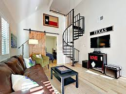 urban loft northern home furniture. Urban Loft Furniture. Furniture Austin Open Living Area With Flat Screen And A Spiral Northern Home