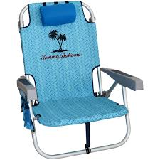 tommy bahama beach chairs at costco tommy bahama backpack cooler beach chair tommy bahama