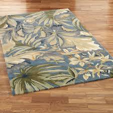 blue and brown area rugs paradise tropical gray rug large indoor red turquoise pink navy royal cream tan marvelous fascinating gold amazing ideas
