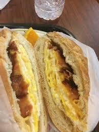 rock kitchen 46 photos 73 reviews breakfast brunch 195 rock rd glen rock nj restaurant reviews phone number yelp