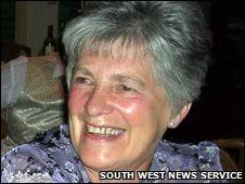 BBC NEWS | UK | England | Cornwall | Jail for grandmother death driver