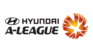 Image result for a league