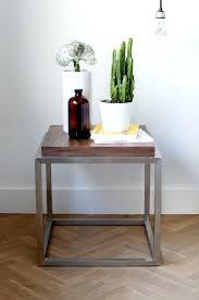 gus coffee table coffee table array coffee tables accent table modern stump gus modern drake coffee