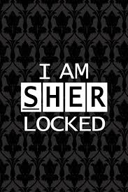 idril collect sherlock fanworks i am sherlocked 221b i am