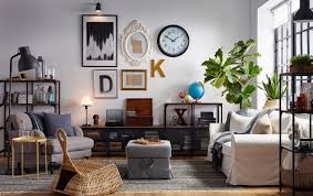 decorating ideas for a small living room. General Living Room Ideas Modern Interior Design My Furniture Decorating For A Small L