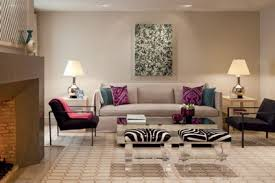 modern colorful living room furniture. contemporary living room colors ideas - interior design modern colorful furniture