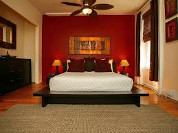 bedroom decor ceiling fan. Serene Zen Bedroom With Ceiling Fan Light Also White Memory Foam Mattress Decor A