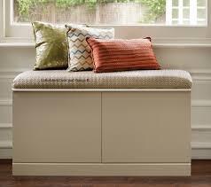 Living Room Bench Seating Storage Storage Bench Seat As Garden Furniture Katwillsonphotographycom