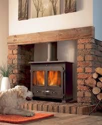 outdoor wood burning fireplace awesome sensational woodurning fireplace designurner stoves stove