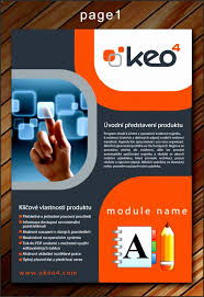 Making Flyer Online Mark Design Page 2 Create Beautiful Designs With Your Team Use