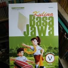 Jawaban buku paket bahasa jawa kelas 8 h… Kunci Jawaban Buku Paket Bahasa Jawa Kelas 5 Kurikulum 2013 Guru Galeri