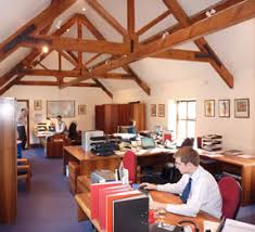 office barn. Wonderful Office Office Barn View R Iwooco On