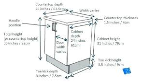 Kitchen Position Chart Base Kitchen Cabinets Sizes Top Rated Home Furniture For You