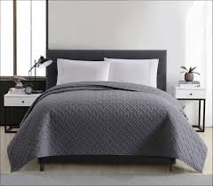 gucci queen bed set. full size of bedroom:awesome versace bedspreads for sale gucci bedroom charisma sheets cheap comforter queen bed set