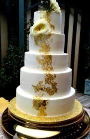 Cakehagcom Custom Wedding Cakes Atlanta Best Wedding Cakes In