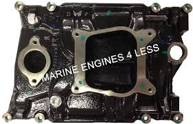marine 4 3l vortec engine diagram marine auto wiring diagram similiar 4 3 vortec performance parts keywords on marine 4 3l vortec engine diagram