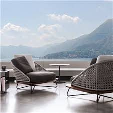 contemporary patio furniture. Lovable Modern Outdoor Lounge Furniture 17 Best Ideas About Contemporary On Patio