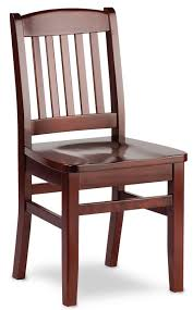 desk chair wood. Ingenious Inspiration Ideas Wood Office Chairs Innovative Wooden Desk Chair A