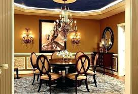 Expensive wood dining tables Round Expensive Dining Tables Related Post Expensive Dining Furniture Expensive Dining Tables Expensive Dining Table Modern Wood Dining