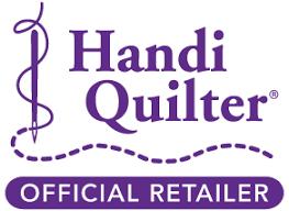 One Quilt Place – Fredericksburg, TX & One Quilt Place ... Adamdwight.com