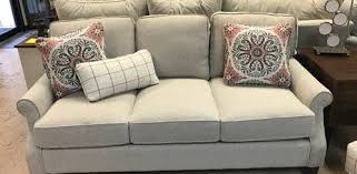 Outlet Furniture Store Augusta GA