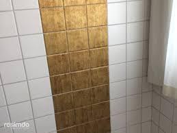 Fliesen überkleben Badezimmer Resimdo Avec Folie Für Boden Et Bad