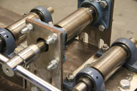 metal lathe projects plans. metal projects plans lathe