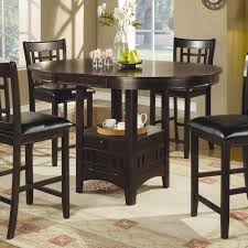 Pub Height Kitchen Table Sets Best Counter Height Dining Set Design Ideas Decors