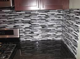 image of glass tile backsplash pictures mosaic