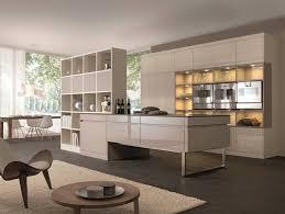 decoration modern luxury. Contemporary Luxury Kitchen Designs Decoration Modern G