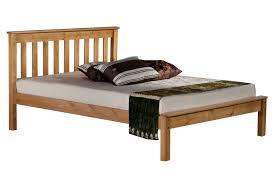 Bed Frames Denver Birlea Denver Bed Frame | Bedroom Ideas